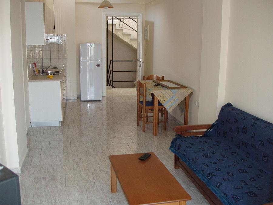dimosthenis_large_apartment_nea_peramos_kavala_greece_5