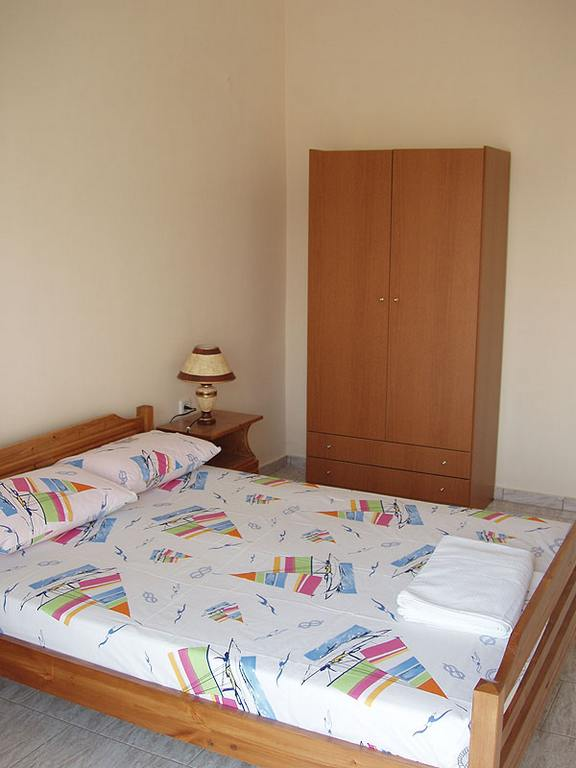 dimosthenis_large_apartment_nea_peramos_kavala_greece_6