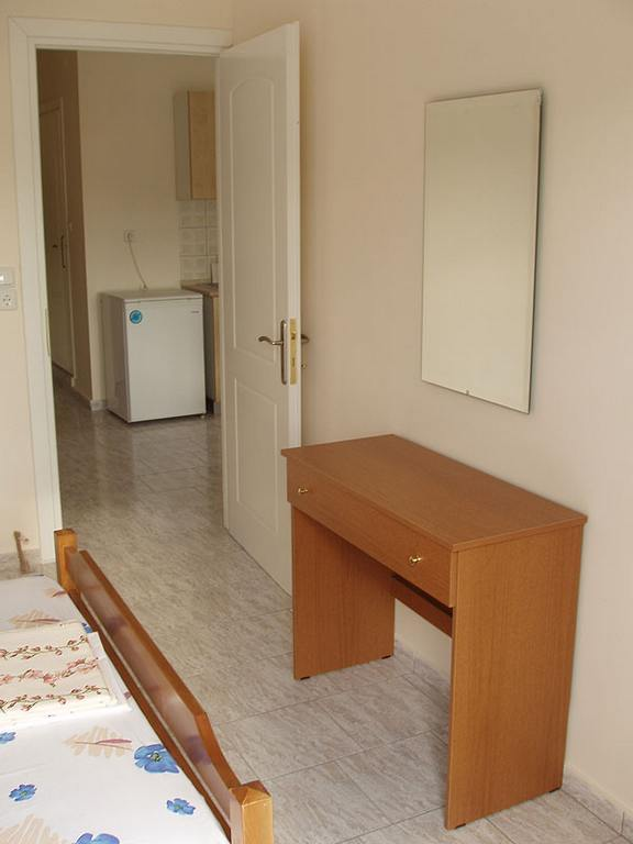 dimosthenis_large_apartment_nea_peramos_kavala_greece_7