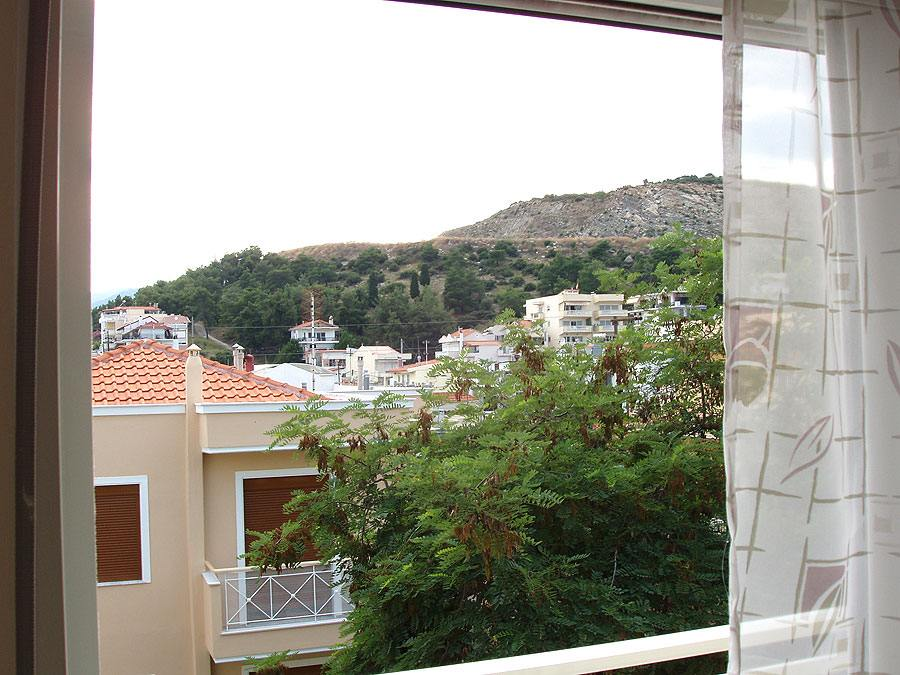 dimosthenis_small_apartment_nea_peramos_kavala_greece_3