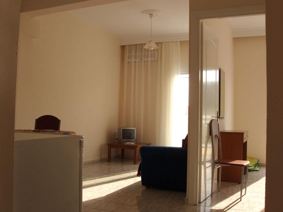dimosthenis_small_apartment_nea_peramos_kavala_greece_5