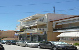 dimosthenis_apartments_nea_peramos_kavala_greece