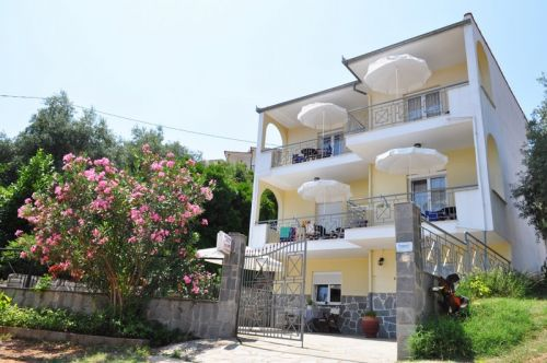 paggaio rooms golden beach thassos  (1)