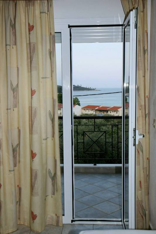 paggaio rooms golden beach thassos  (19)