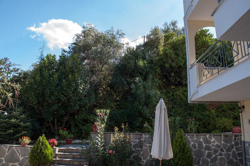 paggaio rooms golden beach thassos  (3)