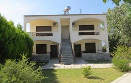 to portego apartments kavala 1