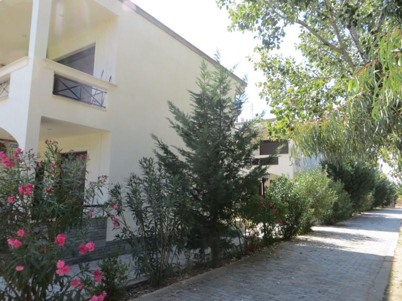 to portego apartments kavala 31