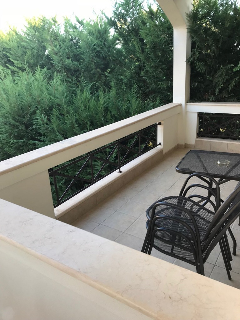 to portego apartments kavala 4 bed apartment first floor  (1)