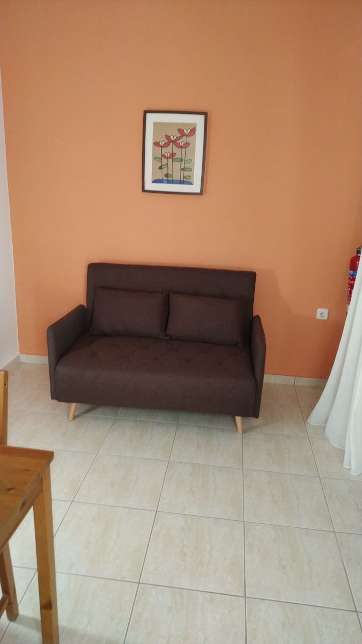 to portego apartments kavala 4 bed apartment first floor  (3)