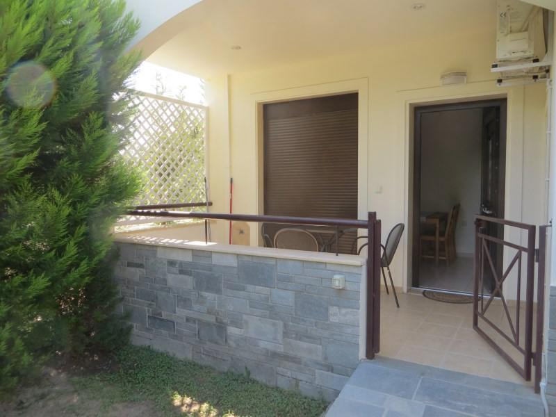to portego apartments kavala 4 bed apartment ground floor 1