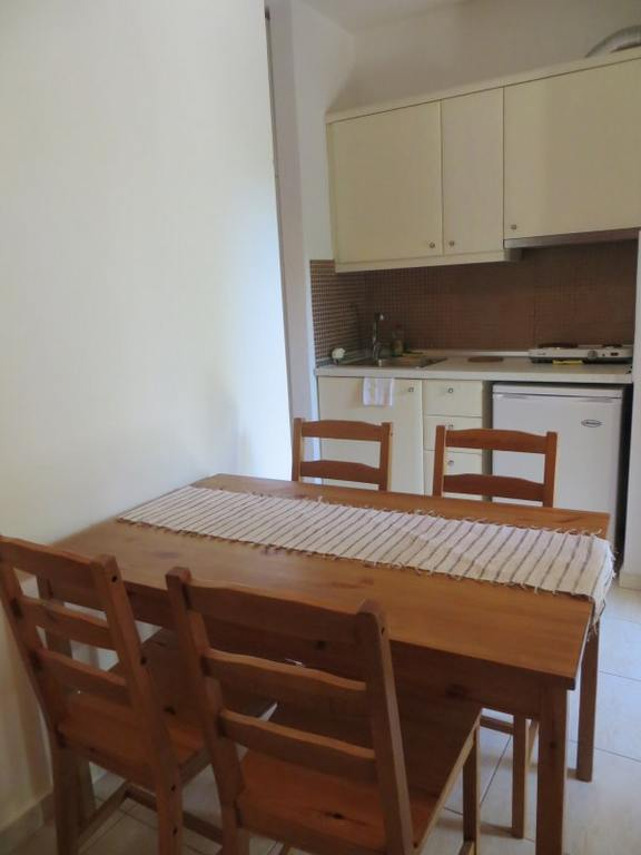 to portego apartments kavala 4 bed apartment ground floor  (2)