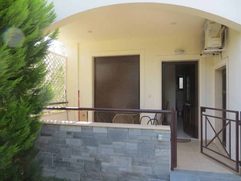 to portego apartments kavala 4 bed apartment ground floor 2