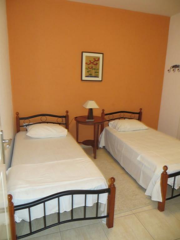 to portego apartments kavala 4 bed apartment ground floor  (3)