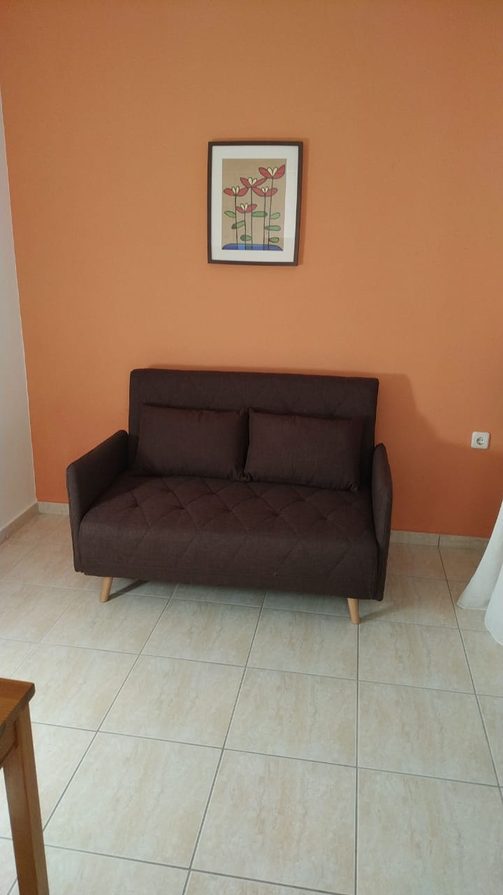 to portego apartments kavala 4 bed apartment ground floor  (4)