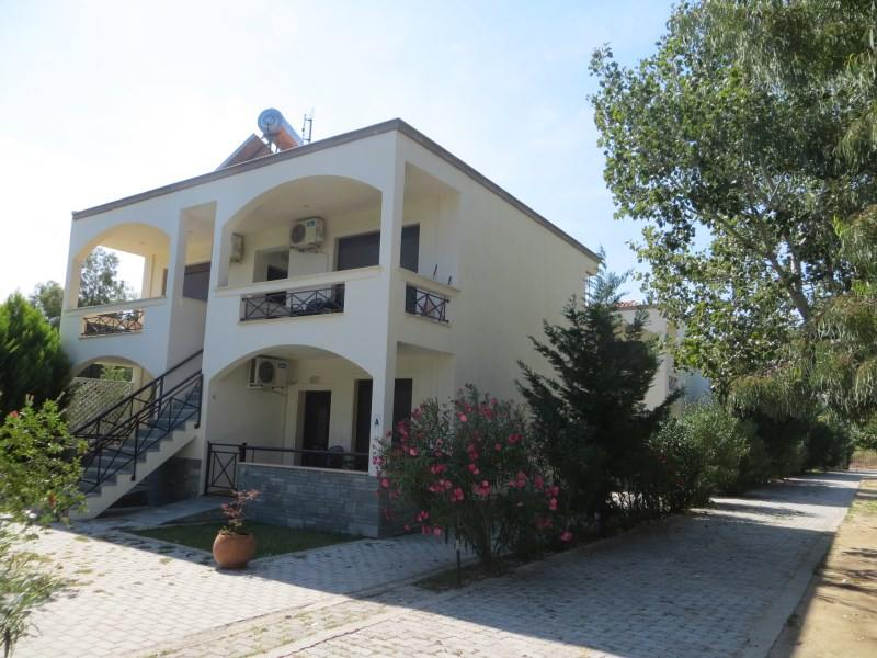 to portego apartments kavala 4