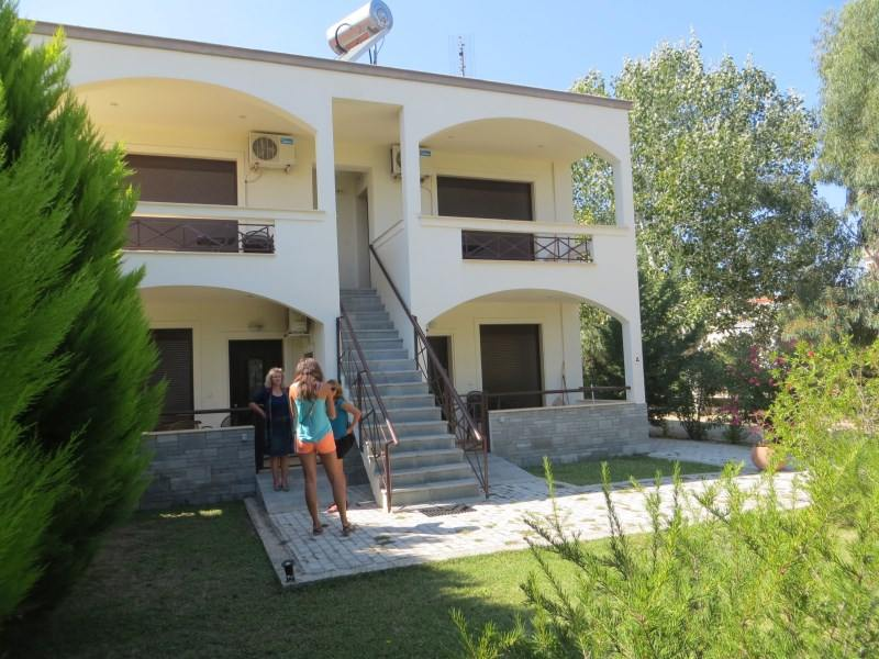 to portego apartments kavala 5