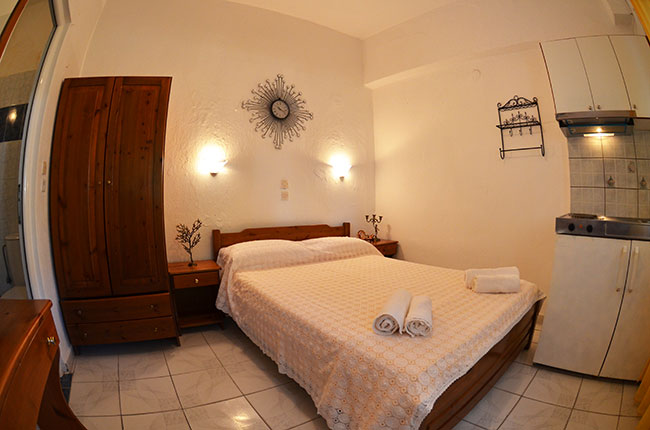 chrisi akti hstudios skala potamia 2 bed studio 6