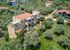antheon villas golden beach thassos 5