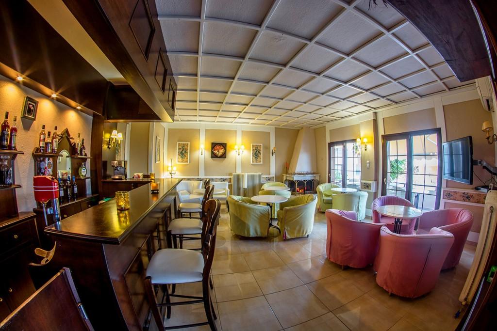 Hotel Viky - room photo 8608569
