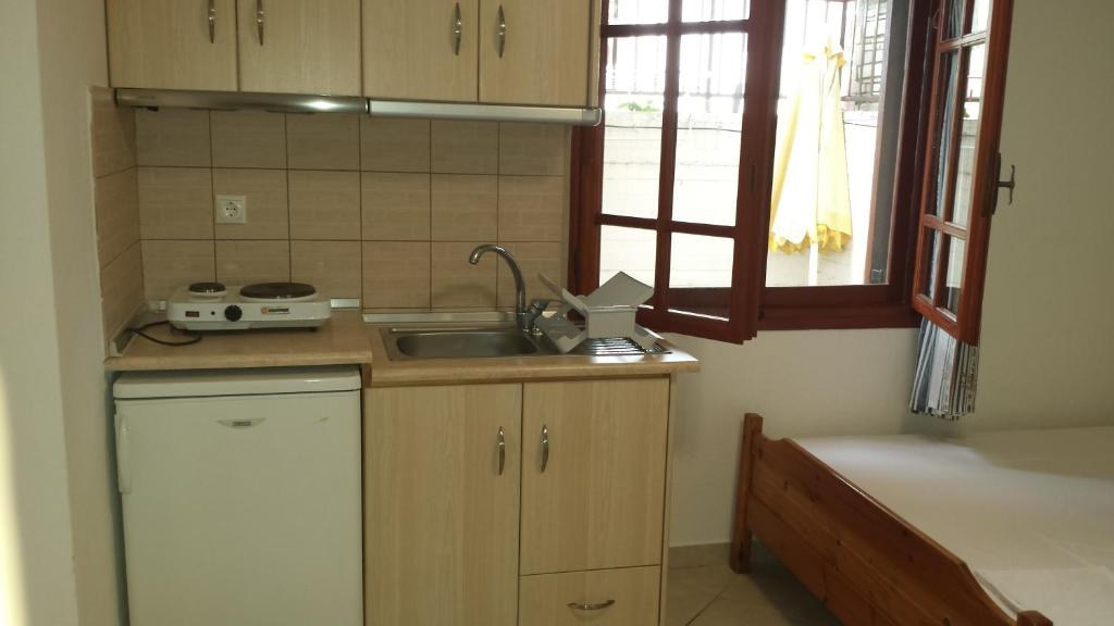 stavros rooms and apartments sarti sithonia 3 bed studio semi based 3