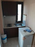 eleni villa skala maries thassos 4 bed studio #1 first floor  (6)