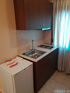 eleni villa skala maries thassos 4 bed studio #3 without balcony  (4)