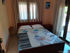 eleni villa skala maries thassos 4 bed studio #4 second floor  (2)