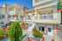 finikas apartments golden beach thassos 4 bed apartment new (3)