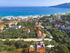 finikas apartments golden beach thassos  (6)