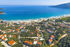 finikas apartments golden beach thassos  (7)