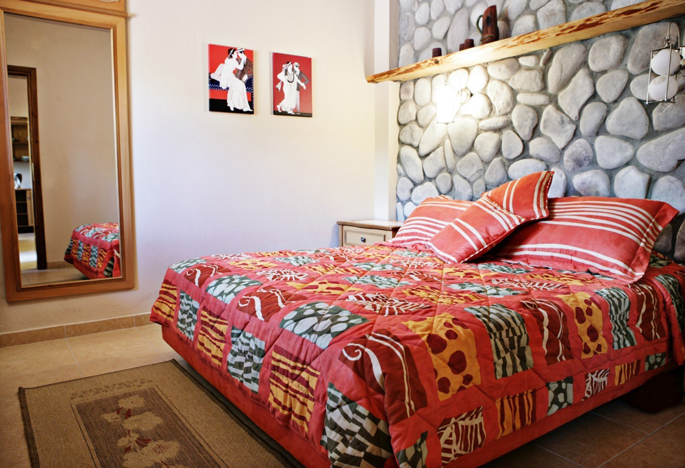 antigoni beach resort ormos panagias sithonia apartment 2