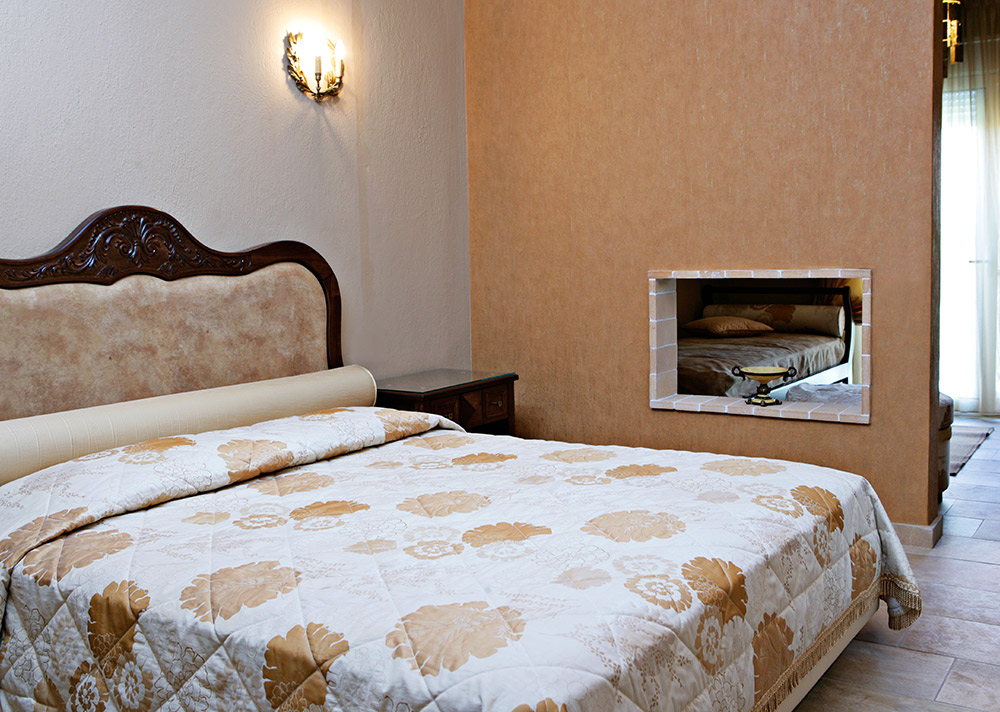 antigoni beach resort ormos panagias sithonia junior suite 1