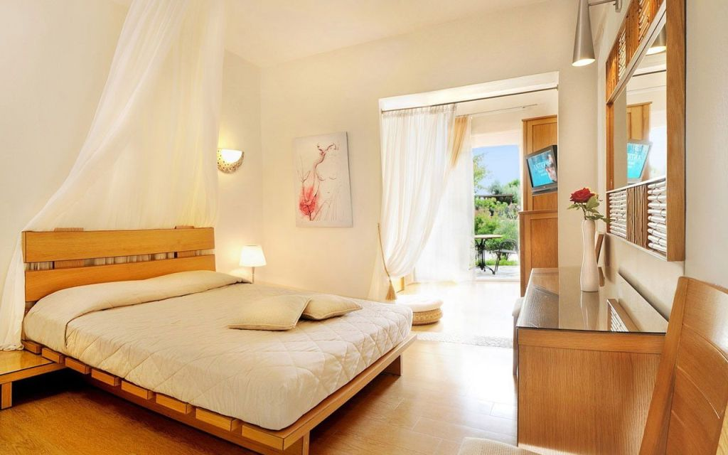antigoni beach resort ormos panagias sithonia junior suite 2