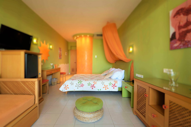 antigoni beach resort ormos panagias sithonia junior suite 4