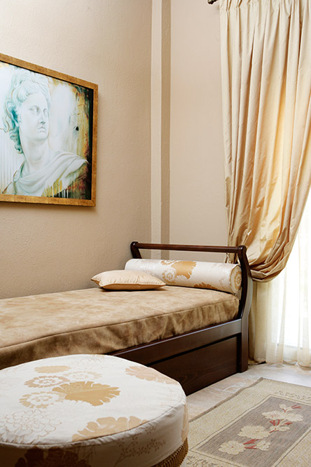 antigoni beach resort ormos panagias sithonia junior suite 6
