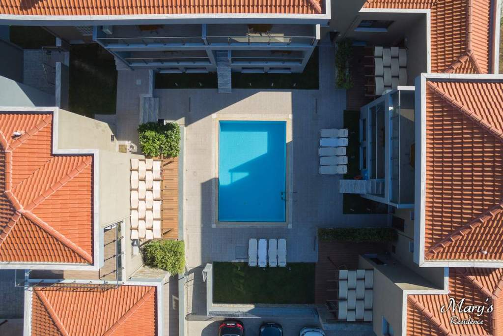marys residence suites golden beach thassos 2