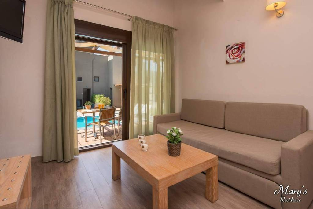 marys residence suites golden beach thassos maisonette 16