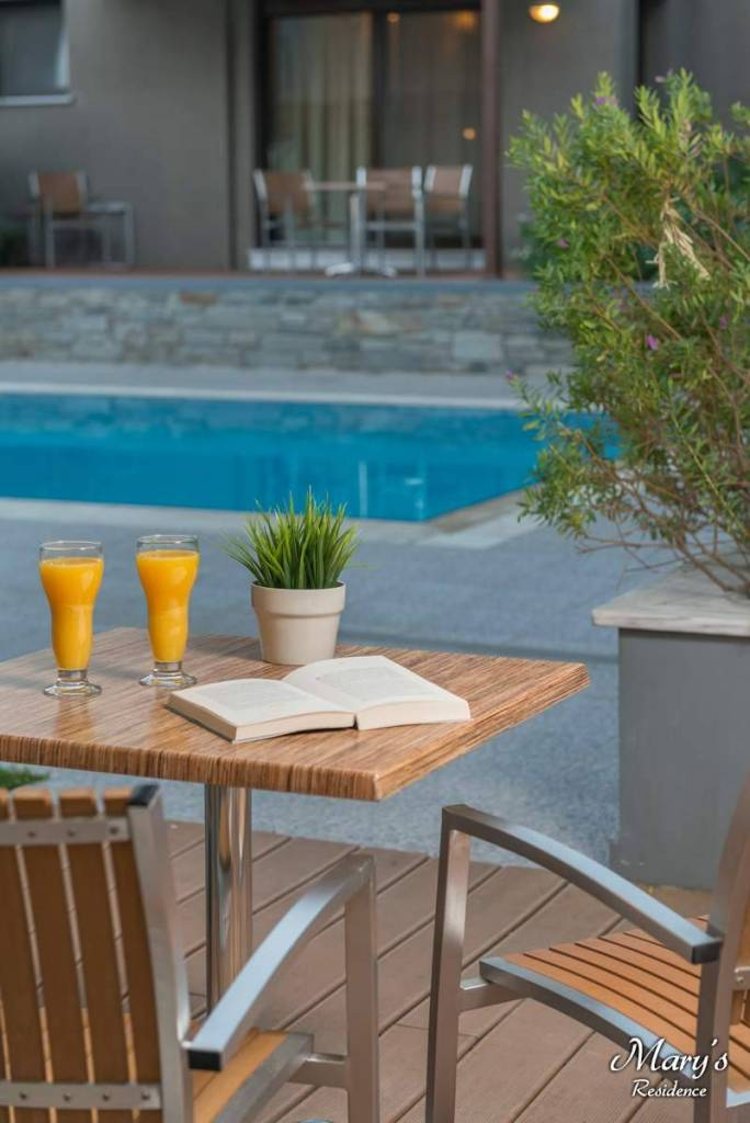 marys residence suites golden beach thassos maisonette 7