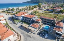 marys residence suites golden beach thassos 1