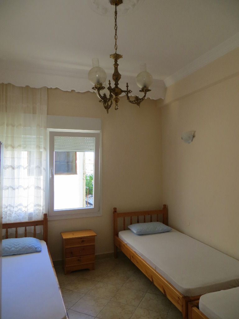 smaro villa limenaria thassos 5 bed apartment 10