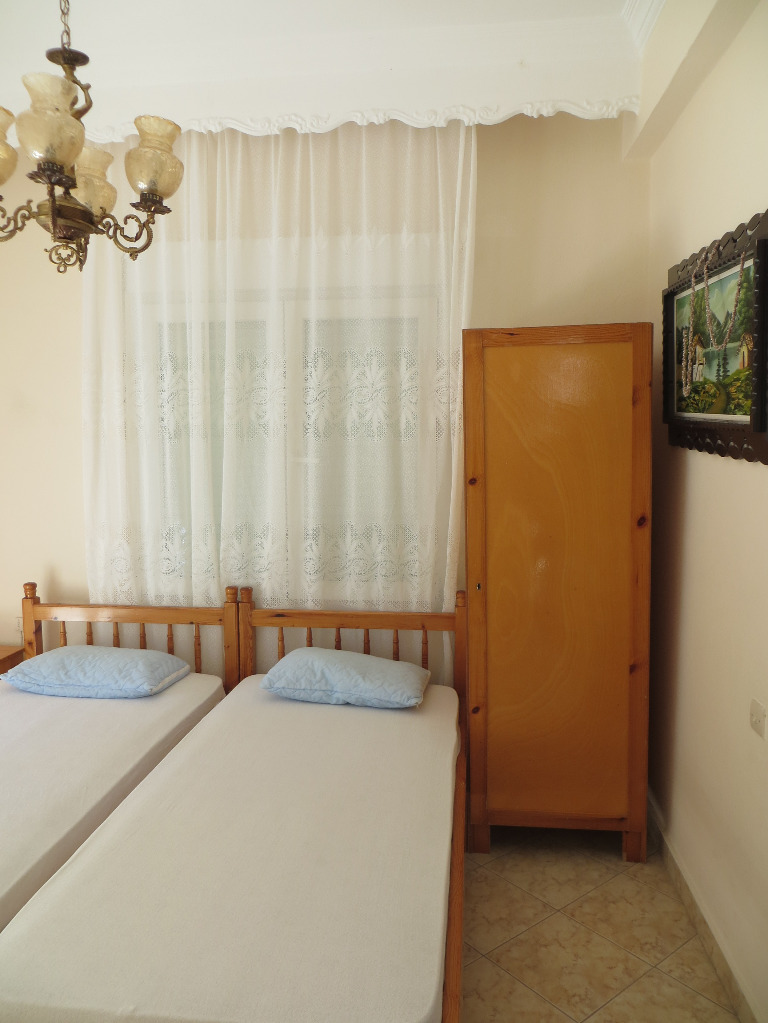 smaro villa limenaria thassos 5 bed apartment 12