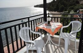 giannis maria apartments psakoudia sithonia 10