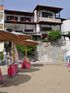 giannis maria apartments psakoudia sithonia 7