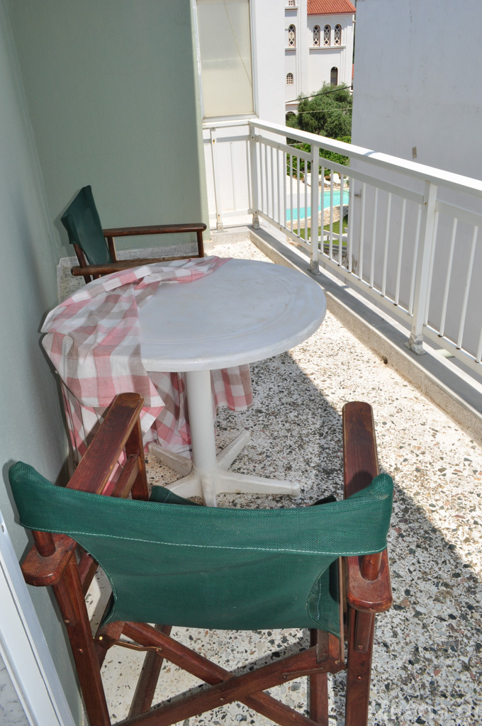 velo studios potos thassos 5 bed apartment #9  (11)