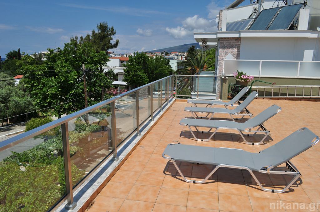 velo studios potos thassos balcony #9 and #10   (3)