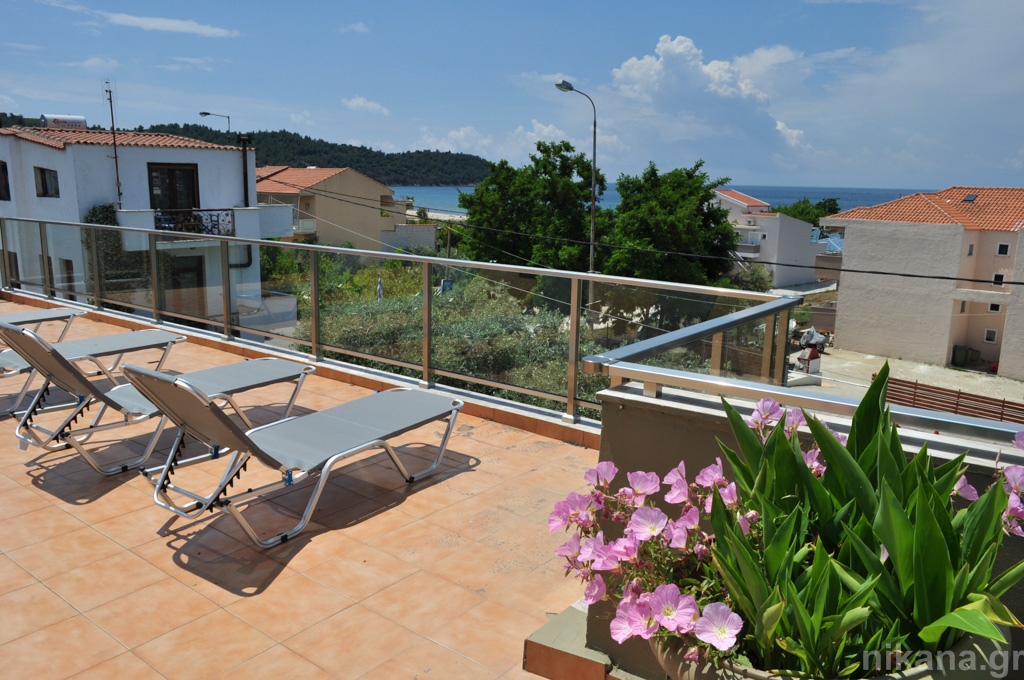 velo studios potos thassos balcony #9 and #10   (4)