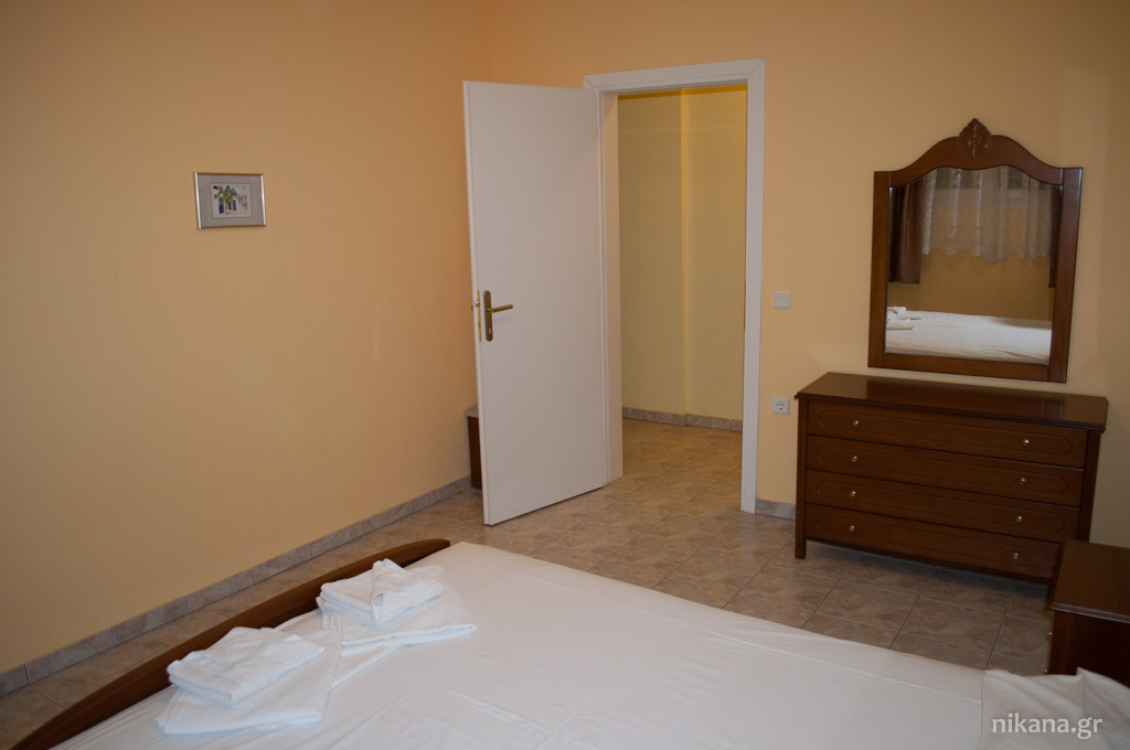 aegean villas potos thassos apartments ground floor  (20)