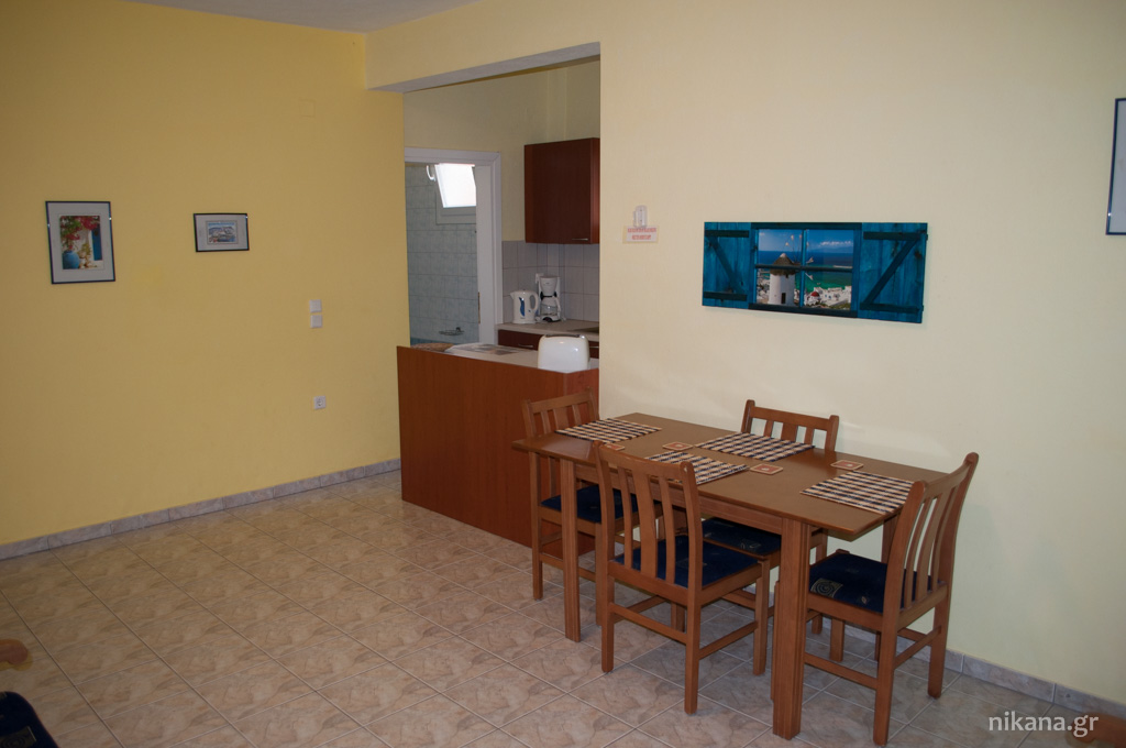 aegean villas potos thassos apartments ground floor  (22)