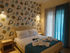 kaplanis house neos marmaras sithonia junior suite new 10
