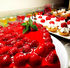 village mare hotel metamorfosi sithonia buffet 6
